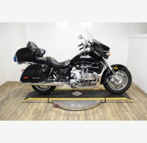 1999 Honda Valkyrie for sale 200641280