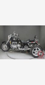 1999 Honda Valkyrie for sale 200672979