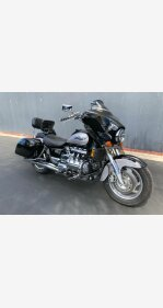 1999 Honda Valkyrie for sale 200702387
