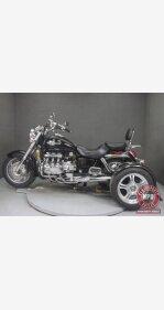 1999 Honda Valkyrie for sale 200712246