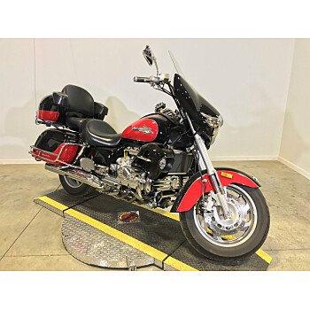 1999 Honda Valkyrie for sale 200948155