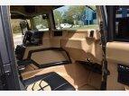 1999 Hummer H1 for sale 101318605