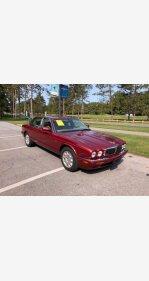 1999 Jaguar XJ8 for sale 101379999