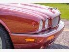 1999 Jaguar XJR for sale 101566611