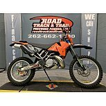1999 KTM 300EXC for sale 200950090