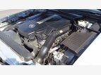 1999 Mercedes-Benz SL500 for sale 101555369