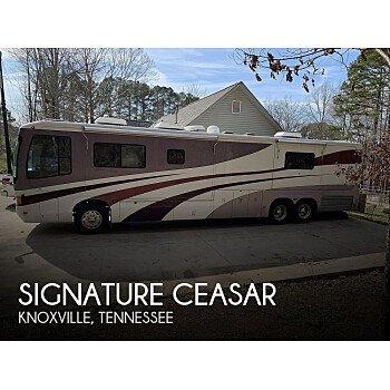 1999 Monaco Signature for sale 300245308