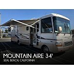 1999 Newmar Mountain Aire for sale 300219831