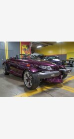 1999 Plymouth Prowler for sale 101109908