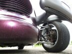 1999 Plymouth Prowler for sale 101472175