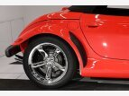 1999 Plymouth Prowler for sale 101488012