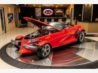 1999 Plymouth Prowler for sale 101542897