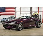 1999 Plymouth Prowler for sale 101569696