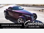 1999 Plymouth Prowler for sale 101576648