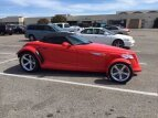 1999 Plymouth Prowler for sale 101586885