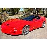 1999 Pontiac Firebird for sale 101586761