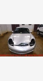 1999 Porsche 911 Cabriolet for sale 100982681