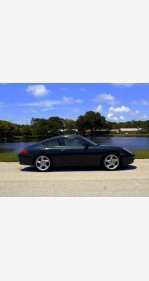 1999 Porsche 911 Coupe for sale 101157226