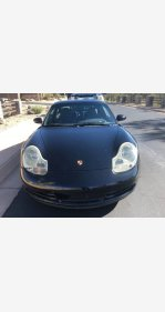 1999 Porsche 911 for sale 101226461