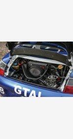 1999 Porsche 911 for sale 101319422