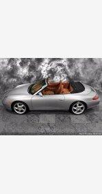 1999 Porsche 911 for sale 101354139