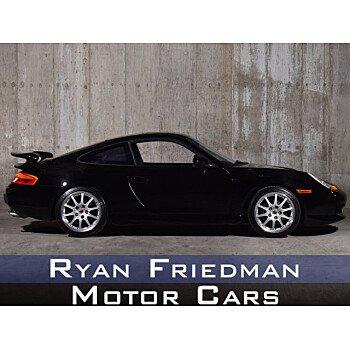 1999 Porsche 911 for sale 101386113