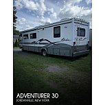 1999 Winnebago Adventurer for sale 300217686