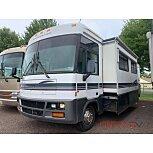 1999 Winnebago Adventurer for sale 300255876