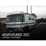 1999 Winnebago Adventurer for sale 300317191