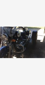 1999 Yamaha Royal Star for sale 200656541