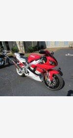 1999 Yamaha YZF-R1 for sale 200810251