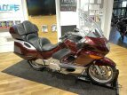 2000 BMW K1200LT Custom for sale 201146903