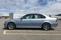 2000 BMW M5 for sale 101178837