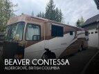 2000 Beaver Contessa for sale 300312907