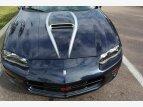 2000 Chevrolet Camaro SS for sale 101404313