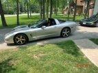 2000 Chevrolet Corvette Coupe for sale 100746479