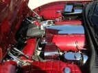 2000 Chevrolet Corvette Convertible for sale 100761338