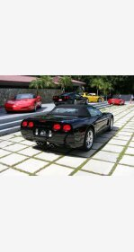 2000 Chevrolet Corvette Convertible for sale 101076631