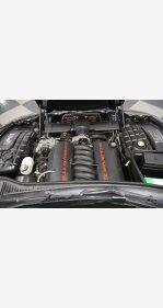 2000 Chevrolet Corvette Coupe for sale 101347244