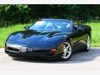 2000 Chevrolet Corvette for sale 101514223