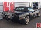 2000 Chevrolet Corvette Convertible for sale 101539986