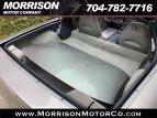 2000 Chevrolet Corvette Coupe for sale 101549701