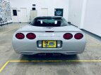 2000 Chevrolet Corvette for sale 101559544