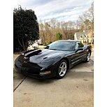 2000 Chevrolet Corvette for sale 101587138