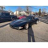 2000 Chevrolet Corvette for sale 101587356