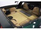 2000 Chevrolet Corvette for sale 101594956