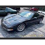 2000 Chevrolet Corvette for sale 101602348