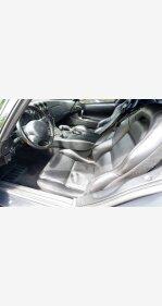 2000 Dodge Viper GTS Coupe for sale 101074193