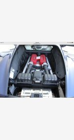 2000 Ferrari 360 Modena for sale 101151845
