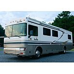 2000 Fleetwood Bounder for sale 300198838